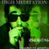 Hyah Muzika & Alabarsis General - High Meditation