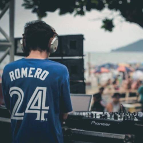 Alex Nunes - 26.05.18 (DJ set)