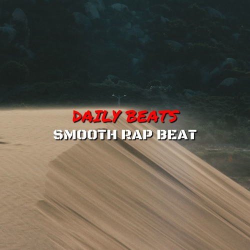 Smooth Rap Beat - Erosion   90 bpm