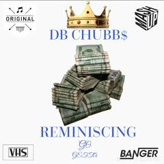 DoeBoi - Reminiscing
