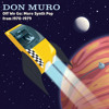 Don Muro // Off We Go (recorded 1979)