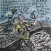 Hell Broke Luce (Tom Waits cover)-Brian Harris