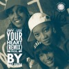 SWV - Use Your Heart (Remix)(Prod. By Trac-Qaeda)