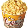 Popcorn - Dance Remix