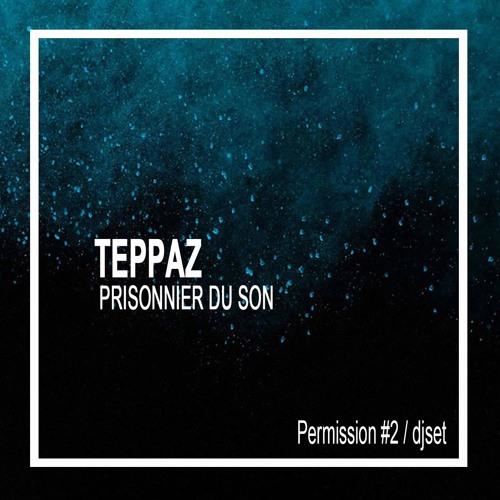 TEPPAZ - Prisonnier Du Son - Permission #2