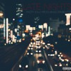 M-city SOLO - Late Nights