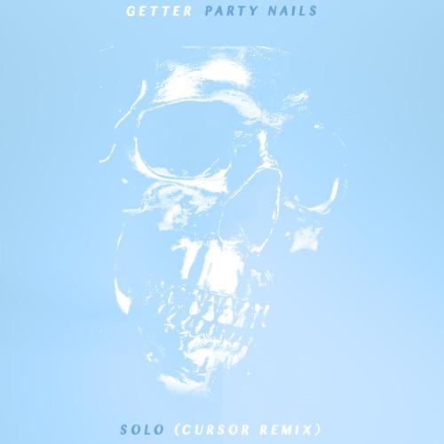 Solo (Cursor Remix) by Cursor - Free download on ToneDen