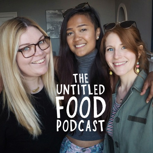 Episode 5: Chain Restaurants