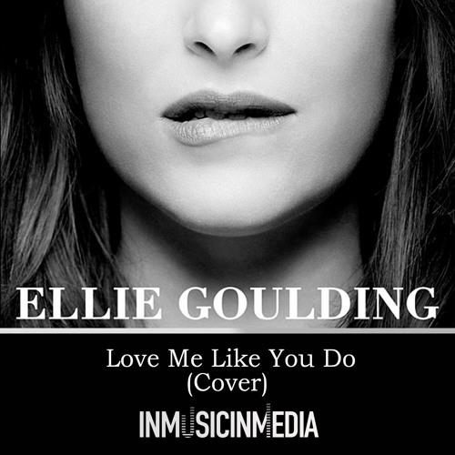 Love Me Like You Do - Ellie Goulding [Hospital and Outreach Education Cover] - Northampton