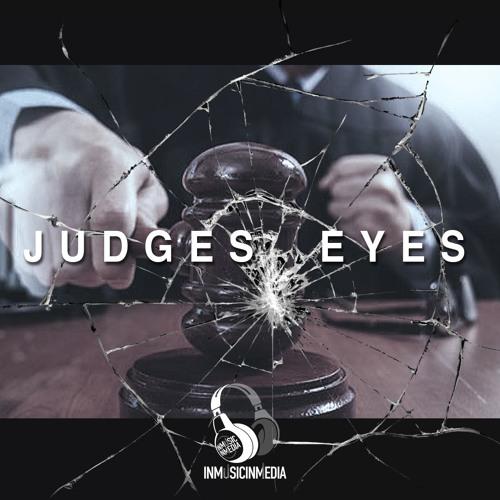 Judges Eyes [YOS] - Northampton