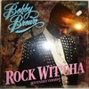 ((FREE)) BOBBY BROWN ROCK WITCHA SAMPLE BEAT
