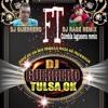 Dj Guerrero Tulsa Ok ft. Dj Rage Dallas Mix 2018 lo mejor del momento..