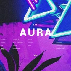 Aura (Prod.Certi)