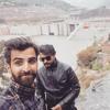 NAZIR EJAZ FARIDI  Main To Cham Cham Nachun Morey Khawaja Ghar Qawwali (192  Kbps)