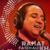 NAAT TERAY DAR TEY AA GAYE Rahat Fateh Ali feat Shahbaz Qamar Fareedi