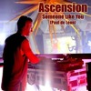 A.s.c.e.n.s.i.o.n. - Someone Like You (Paul De Leon) FREE DOWNLOAD!