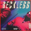 Nav- Champion ft. Travis Scott (FAST)