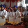Aukhi ghadi na dekhan deii - ਮ:੫  Bhai Gurpratap Singh Ji Hazur Sahib