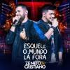 Zé Neto & Cristiano - Notificação Preferida - Ao Vivo Portada del disco