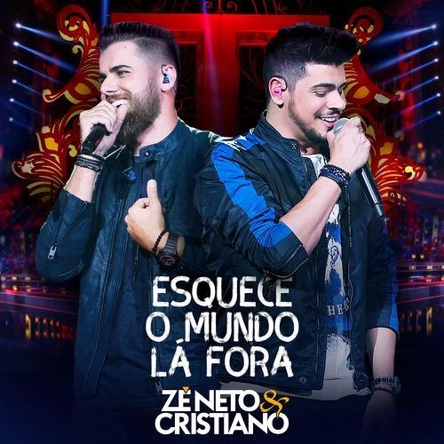 Zé Neto & Cristiano - Notificação Preferida - Ao Vivo