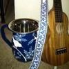 Download Mockingbird Blue - Walk With Me - Jam Mp3