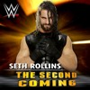 WWE: The Second Coming(Seth Rollins)+AE(Arena Effect)