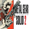 Main Theme - Metal Gear Solid 2: Sons of Liberty
