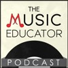 End of the Year Reflections for the Music Educator Part 1 [Podcast]
