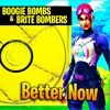 Better Now (Fortnite Song Parody)