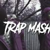 """""""Trap Mash"""" Loski x UK Drill Type Beat (Prod by MPRA)"""