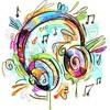 Despacito Remix Ringtone Marimba
