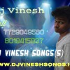 Chupultho_Guchi_Guchi_Champake_Idiot_Movie_DjvineshSongs & dj sowmyasongs call 7729049590