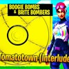Tomatotown Interlude Post Malone Jonestown Interlude Fortnite Song Parody Mp3
