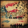 12 stones - We Are One (WWE The NEXUS 1st theme song) (WWE edit & mix version)