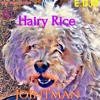 FREE .OGG DOWNLOAD E.D.M HAIRY RICE : star kissed