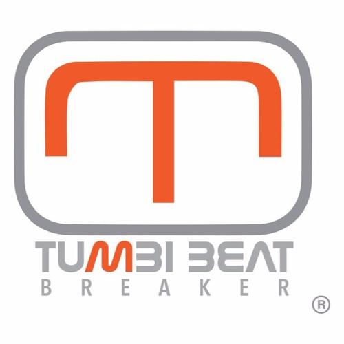 TumbibeatBreaker - Arpegios Tumbified