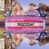 New Light [John Mayer Screw Remix]
