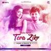 Tera Zikr - Darshan Raval - Dj Pops x Rahul's