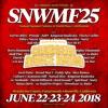 Sierra Nevada World Music Festival 2018 Promo Mix