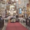 Sveta maša v podružni cerkvi sv. Vida v Šentvidu mp3