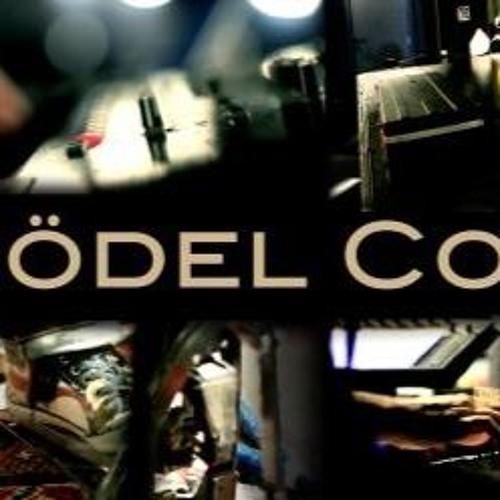 THE GÖDEL CODEX - OAK (Overture)