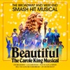 Bronte Barbe - Beautiful - The Carole King Musical
