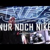 Capital Bra x Azet x JAZN Type Beat - NUR NOCH NIKE (prod. by 611BEATS)