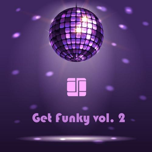 Get Funky - Vol. 2