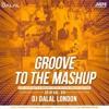 Mujhe Naulakha Manga De (Remix) DJ Dalal London