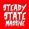 Steady State Massive- The Golden Chalice (demo)