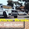 Daaru Badnaam Kamal Kahlon Jump Remix Vdj Dhruv Mp3