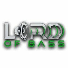 Stbeat - Lord of Bass