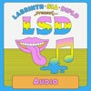 Lagu Original- LSD - Audio ft. Sia, Diplo, Labrinth (MOZ REMIX) FREE DOWNLOAD