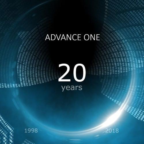 20 Years album